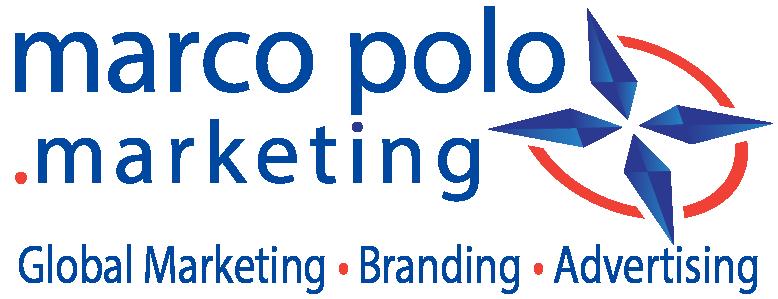 Marco Polo Logo Vert tag