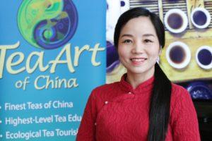 Yin Na Photo