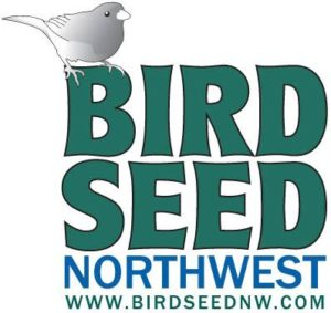 northwestbirdseed